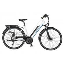rower-elektryczny-impuls-scala